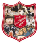 Salvation army -ads2