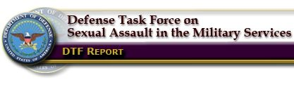 ABA task force recommends due process protections in