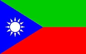 is balochistan the new bangladesh In balochistan, it was the 1990s  new york city manhattan north korea donald trump india world bank china narendra modi arun jaitley shivraj singh chouhan zee.
