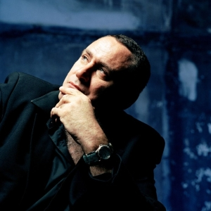 Gilad Atzmon of Salem-News.com