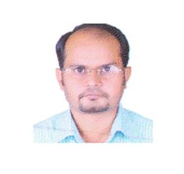 Shamim Masih of Salem-News.com