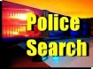 police search image