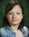 19-year old Alicia Morgan is missing from the Canby, Oregon area.