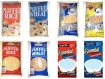 Recalled cereals, 4-10-08