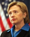 Hillary Clinton's Disdain for International Law -- Change We Can Believe In?