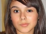 14-year old Elvia Flores is missing from Sutter County, Calif.