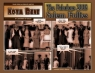 Nota Bene No. 89 - The Fabulous 2008 Salem Follies
