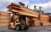 2006 Softwood Lumber Agreement