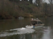 Willamette river search