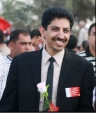 Human Rights Defender Abdulhadi Al-Khawaja