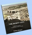 THE BURNT CITY: <i>A Novel of Iran on the Eve of Revolution