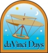 da Vinci Days in Oregon