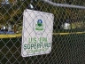 EPA's Superfund Website Can Save Veteran's Lives