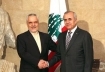 US Envoys: Losing Lebanon - Visit by Visit?