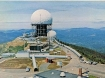 Radars at Hebo 66