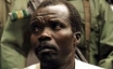 Joseph Kony is a former Catholic preacher.