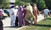 Sikhs in Wisconsin after shooting