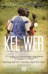 Kel Wer documentary on Kenya water