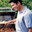 BBQ Food Safety