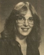 17-year old Lori Billingsley