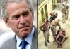 Bush and Gitmo