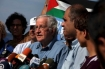 Chomsky in Gaza