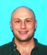 Alan D. Dassenko, 44, was reported missing by his father after he borrowed a family truck and went for a ride around 10:30 a.m., Sunday.