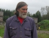 Jim Gerritsen: Organic farmer from Maine