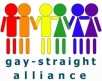 South Salem High School Gay Straight Alliance Club