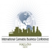 Intl Cannabis Business conference