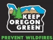 Keep Oregon Green