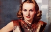 Carole Lombard's Deadly Plane Crash Happened 75 Years Ago Today