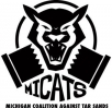 Michigan Coalition Against Tar Sands (MICATS)