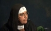 Interview with Mother Agnes Mariam