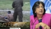 Sri Lanka Killing Fields and Navi Pillay