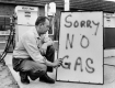 1979 gas shortage
