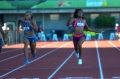 World Junior Track and Field Championships