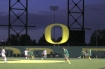 Oregon women's soccer
