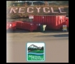 recycle marion county