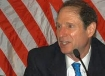 Oregon Senator Ron Wyden