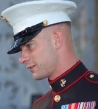Decorated Marine turned Murder suspect Eddie Routh
