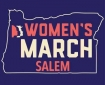 Salem Women's March 2019 is Coming Up