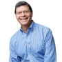 Conservative talk-show host Charlie Sykes of Milwaukee