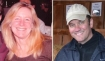 The victims who died: Cindy Ann Yuille, age 54, a resident of northeast Portland and Steven Mathew Forsyth, age 45, of West Linn