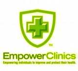 Empowering individuals to improve and protect their health