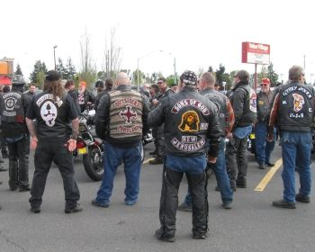 Outsiders Motorcycle Club Oregon http://salem-news.com/articles/april182010/biker-rights-tk.php