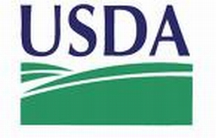 usda logo photo