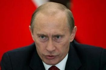 http://salem-news.com/stimg/august012011/putin.jpg
