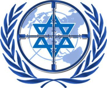 UN and Israel