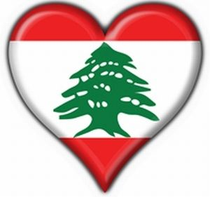 israel loves lebanon salemnewscom